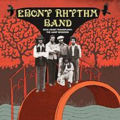 Play & Download Soul Heart Transplant: Lamp Sessions by Ebony Rhythm Band | Napster