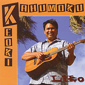 Play & Download Liko by Keoki Kahumoku | Napster