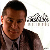 Play & Download Hazme Una Senal by Lalo Y Los Descalzos | Napster