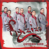 Quiero Ser by Mazizo Musical