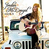 Play & Download Worth It by Jordan McDougal | Napster