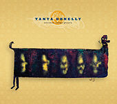 Play & Download Whiskey Tango Ghosts by Tanya Donelly | Napster