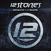 Only Human - Single by 12 Stones