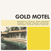 Play & Download Gold Motel by Gold Motel | Napster