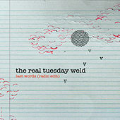 Last Words by The Real Tuesday Weld