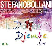 Play & Download Il dottor Djembe by Stefano Bollani | Napster