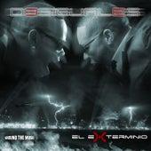 Play & Download El Exterminio by Los Desiguales | Napster