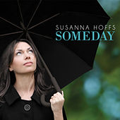 Play & Download Someday by Susanna Hoffs | Napster