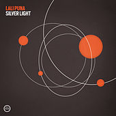 Play & Download Silver Light by Lali Puna | Napster