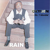 Play & Download Rain by Oxygen | Napster