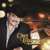 Play & Download Mudanzas A La Luna by Chuy Lizárraga y Su Banda Tierra Sinaloense | Napster