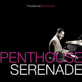 Play & Download Penthouse Serenade - The Debonair Erroll Garner by Erroll Garner | Napster