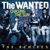 Play & Download Chasing The Sun by The Wanted | Napster