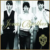 Play & Download Jonas Brothers by Jonas Brothers | Napster