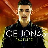 Play & Download Fastlife by Joe Jonas | Napster