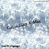 Play & Download Columbian X-Mas by Mark Steven | Napster