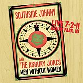 Play & Download Men Without Women by Southside Johnny | Napster
