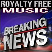 Play & Download News Flash Theme Song (Instrumental Music) (feat. Stock Music for Multi-Media Productions) by Royalty Free Music | Napster