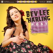 Play & Download Post by Bev Lee Harling | Napster