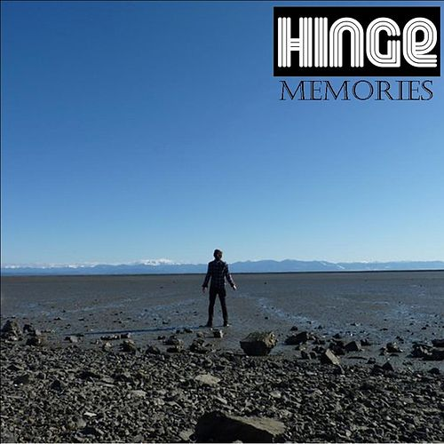 Play & Download Memories by Hinge   Napster