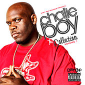 Play & Download The Collection - Volume 1 by Chalie Boy | Napster