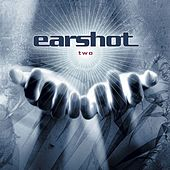 Play & Download Two by Earshot | Napster