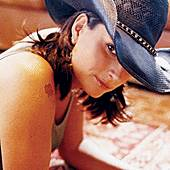 Play & Download Girls Lie Too by Terri Clark | Napster