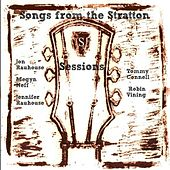 Play & Download Songs from the Stratton Sessions by Jon Rauhouse | Napster