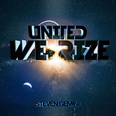 United We Rize by Various Artists