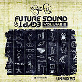 Play & Download Future Sound Of Egypt, Vol. 2 (Unmixed Edits) by Various Artists | Napster