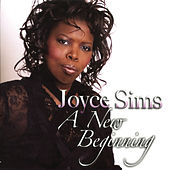 A New Beginning by Joyce Sims