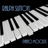 Piano Moods von Ralph Sutton