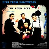 Hits From Hollywood by Four Aces