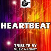 Heartbeat - Tribute to Childish Gambino by Music Magnet