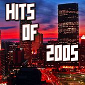 Play & Download Hits of 2005 by Disco Fever | Napster