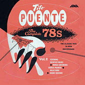 The Complete 78s Vol II by Tito Puente