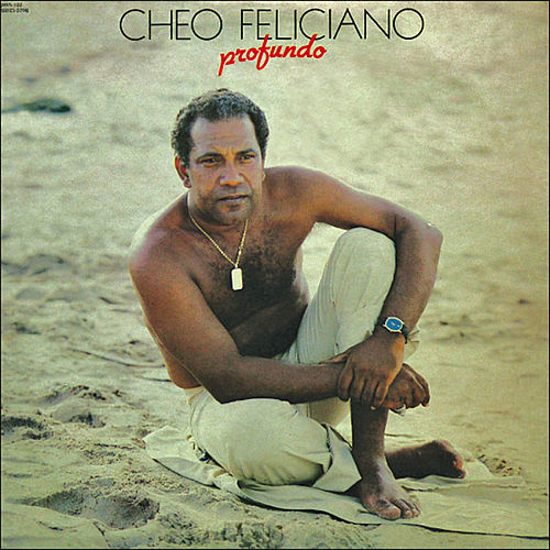 Play & Download Profundo by Cheo Feliciano | Napster