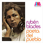 Play & Download Ruben Blades - Poeta Del Pueblo by Ruben Blades | Napster