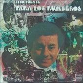 Para los Rumberos by Tito Puente