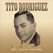 La Herencia by Tito Rodriguez