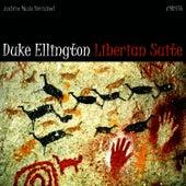 Liberian Suite - EP von Duke Ellington