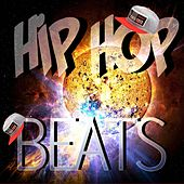 Hip Hop Beats (Instrumental, Trap, Hip Hop, Beat ,Rnb, Dirty South, Old School, Freestyle, Rap, 2012) von Instrumentals Beats 2012