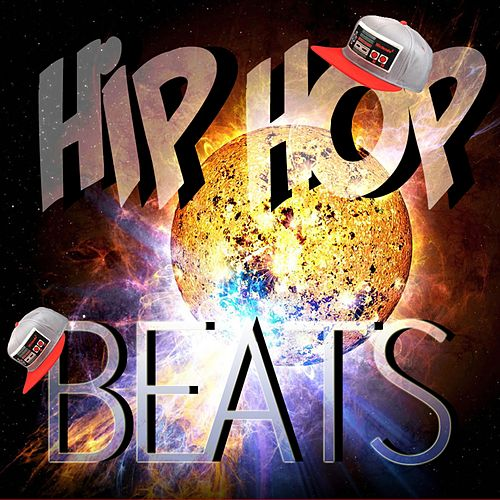 Hip Hop Beats (Instrumental, Trap, Hip Hop, Beat ,Rnb, Dirty South, Old School, Freestyle, Rap, 2012) by Instrumentals Beats 2012