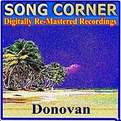 Play & Download Song Corner - Donovan by Donovan | Napster