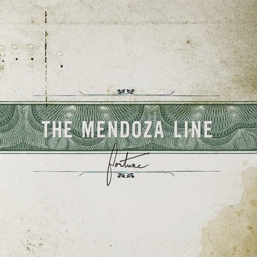Fortune by The Mendoza Line