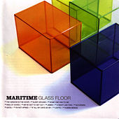 Glass Floor by Maritime