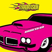 Good To Go by Terrorvision