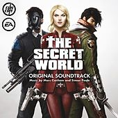 Play & Download The Secret World (Original Video Game Soundtrack) by Various Artists | Napster