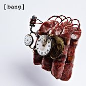 Bang by Molotov Jukebox