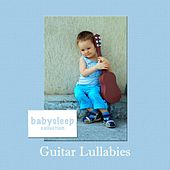 Guitar Lullabies by Music For Baby